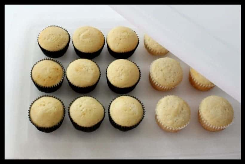 How to Keep Cupcakes from Drying Out featured image