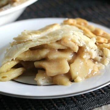 apple pie featured image
