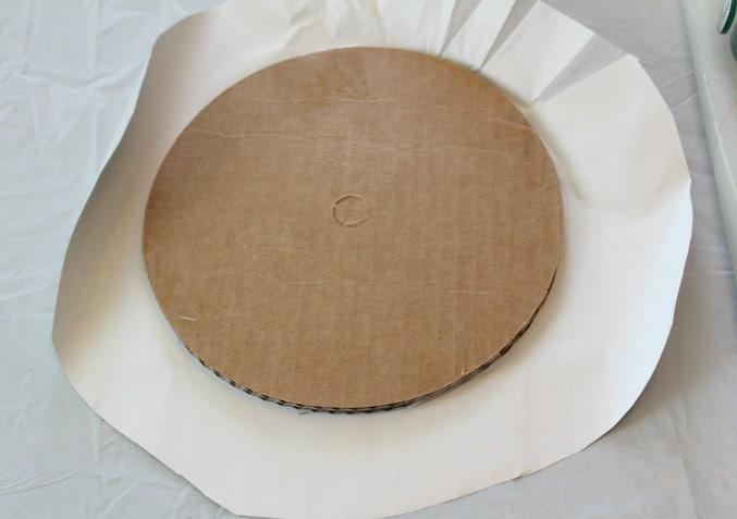 Tips for Cake Boards - I Scream for Buttercream