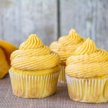 umpkin buttercream featured image