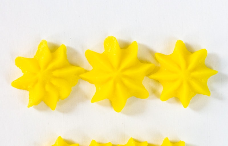 star piping tips