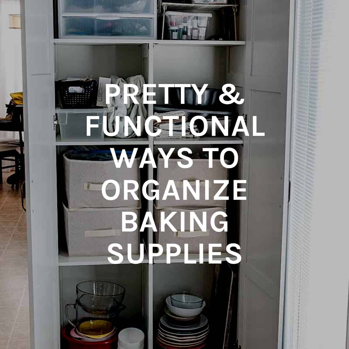 95 ways to organize featured image