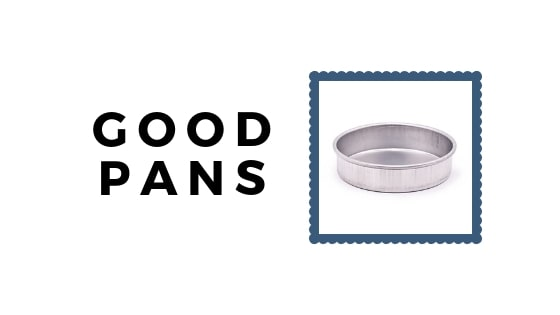 good pans graphic