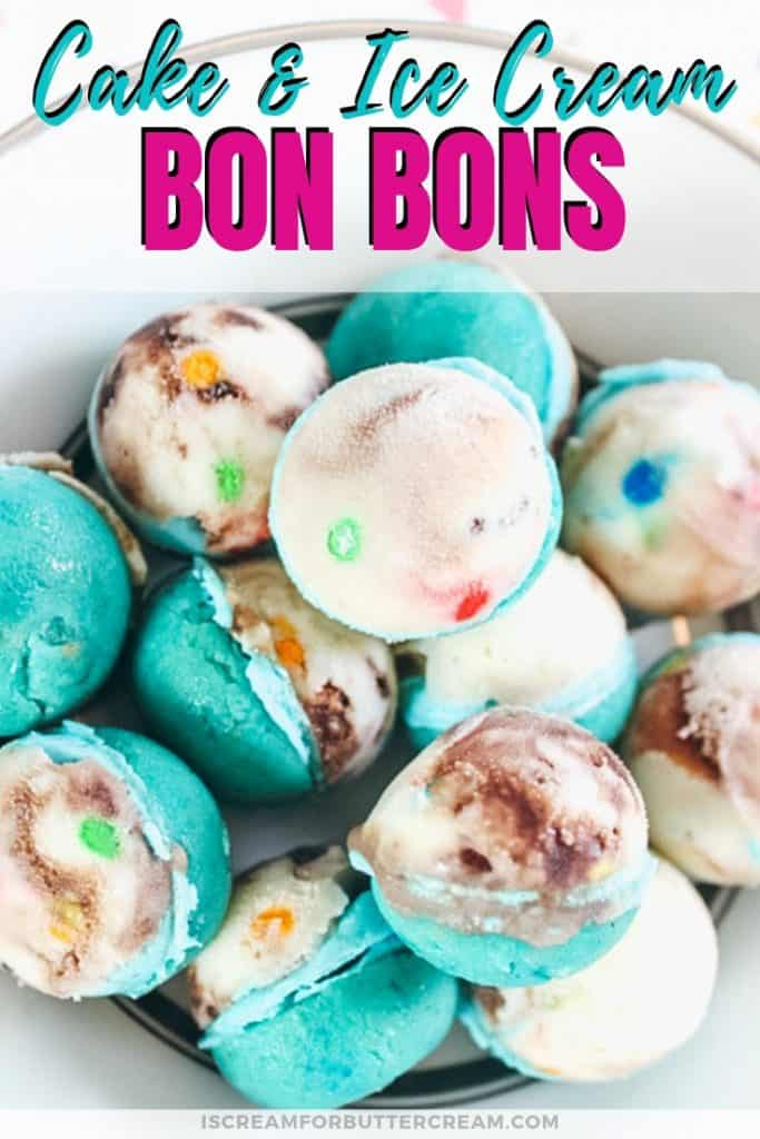Cake-and-Ice-Cream-Bon-Bons-New-Pinterest-graohic-2