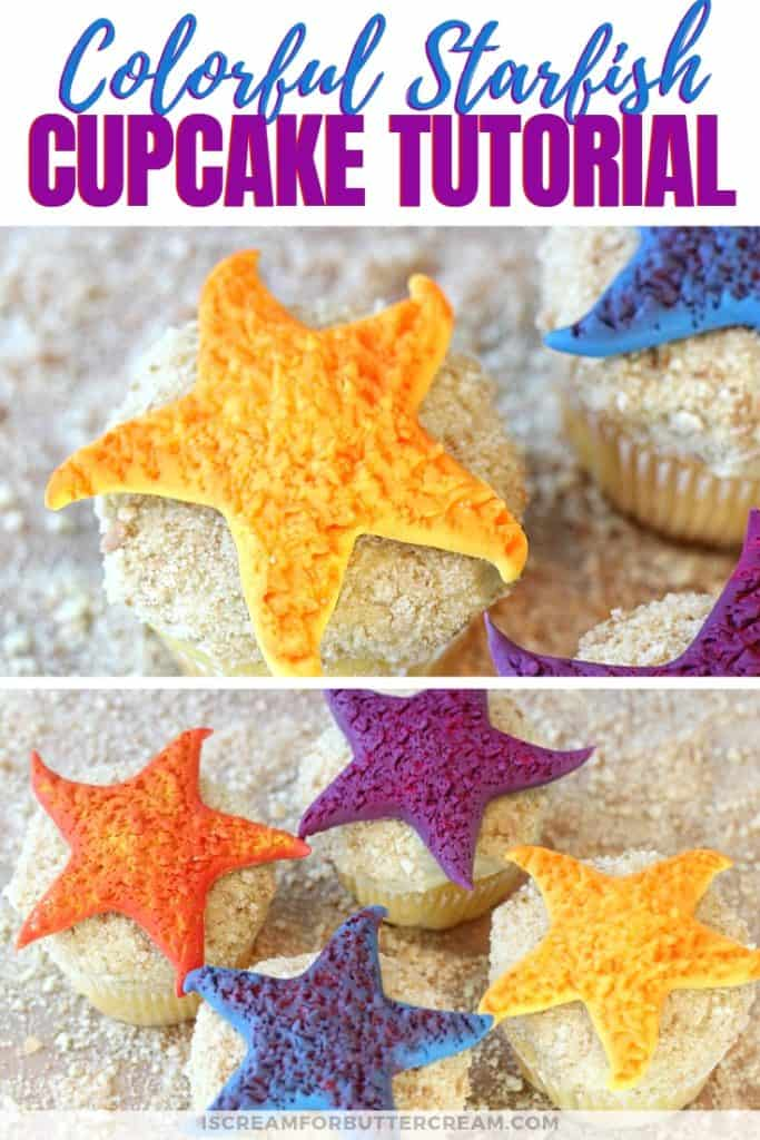 Colorful-Starfish-Cupcakes-new-Pin-graphic-1