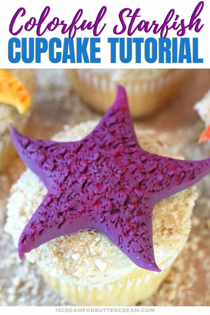 Colorful-Starfish-Cupcakes-new-Pin-graphic-3