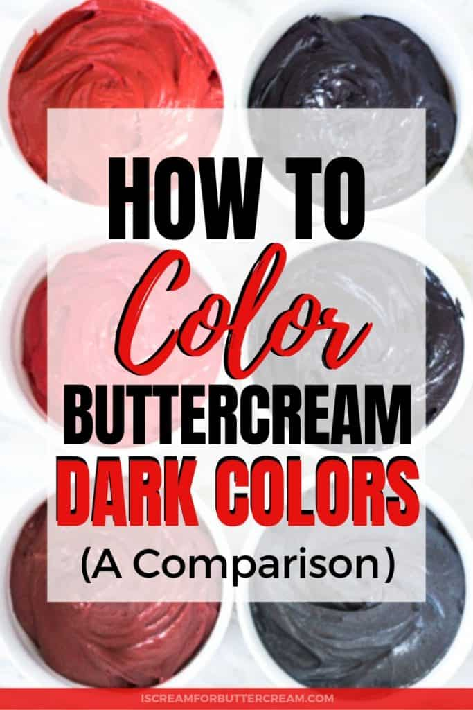 Coloring-Buttercream-Dark-Colors-New-Pin-Graphic-1