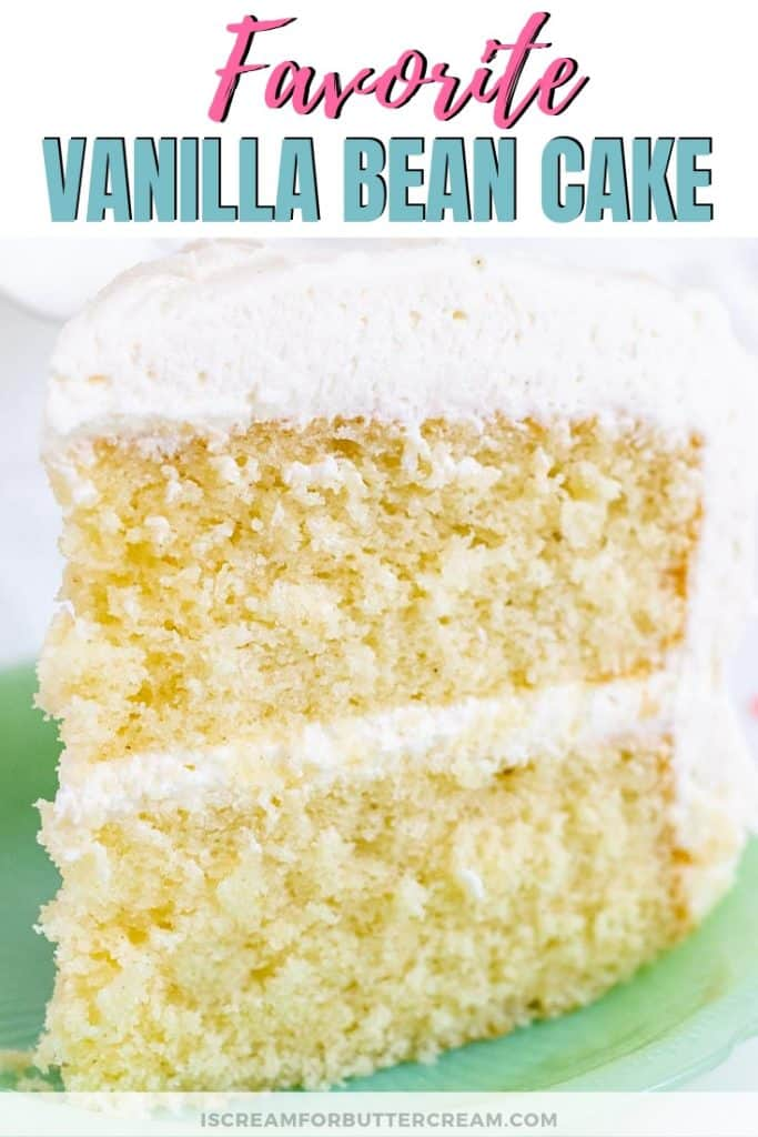 Favorite-Vanilla-Cake-New-Pinterest-Graphic-2