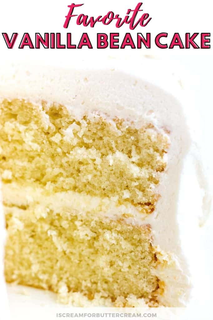 Favorite-Vanilla-Cake-New-Pinterest-Graphic