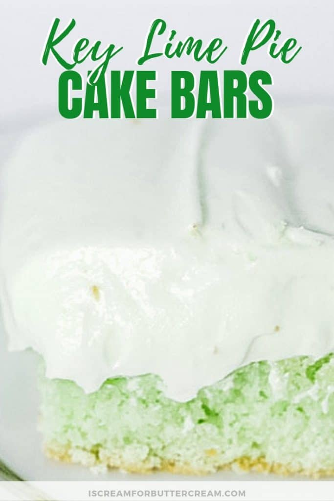 Key-Lime-Pie-Cake-Bars-New-Pinterest-Graphic-1
