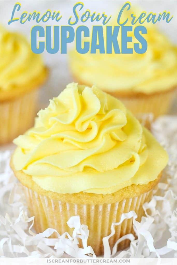 Lemon-Sour-Cream-Cupcakes-New-Pin-Graphic-3