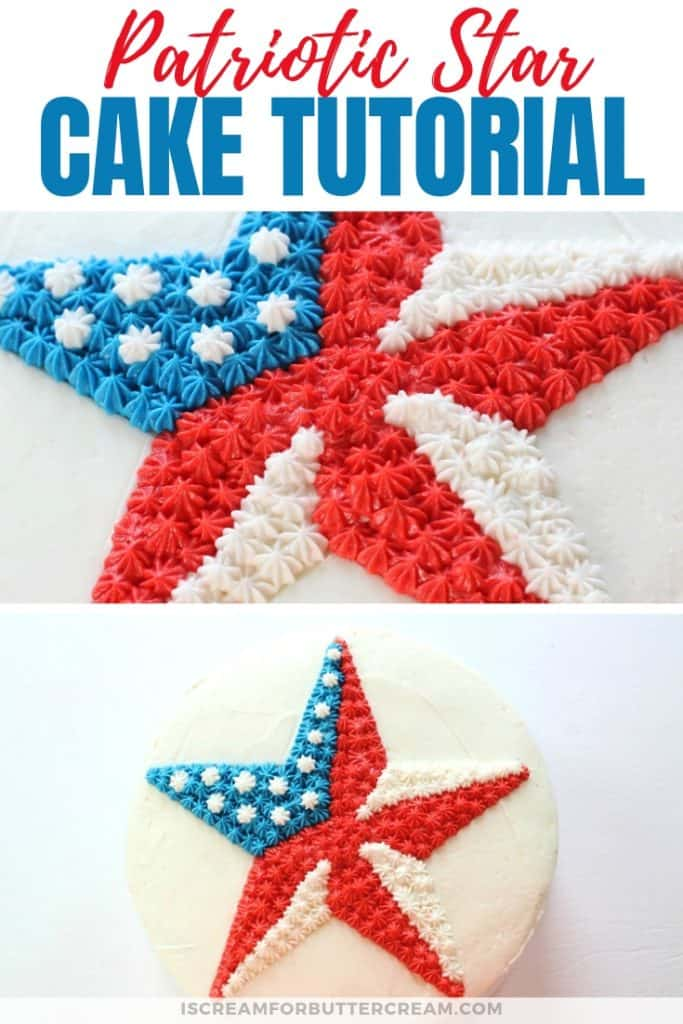 Patriotic-Star-Cake-Tutorial-New-Pin-1