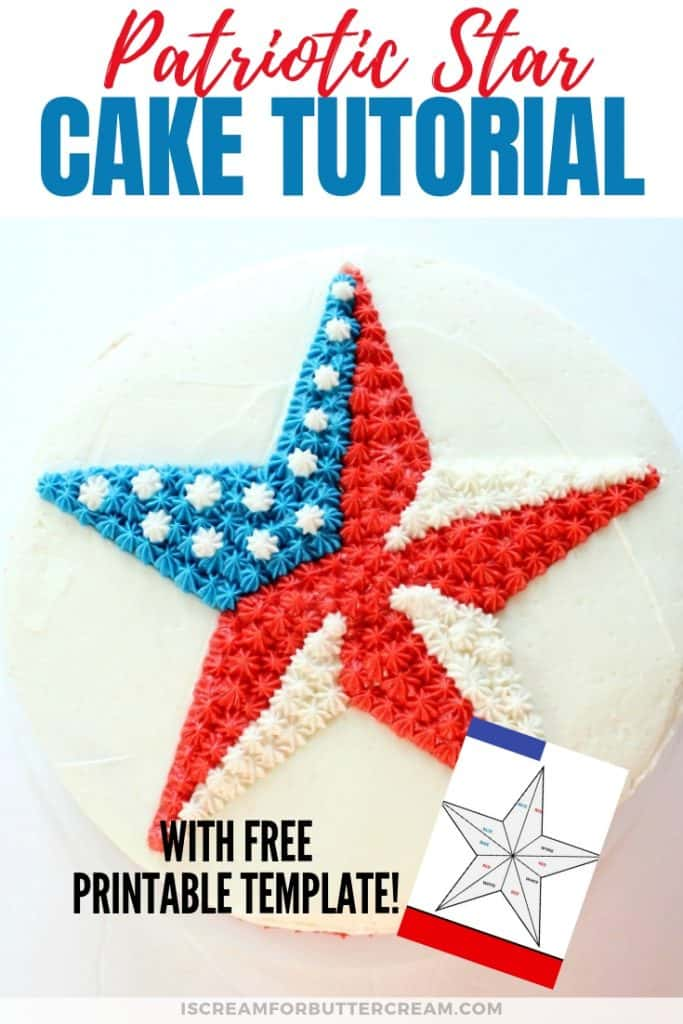 Patriotic-Star-Cake-Tutorial-New-Pin-2