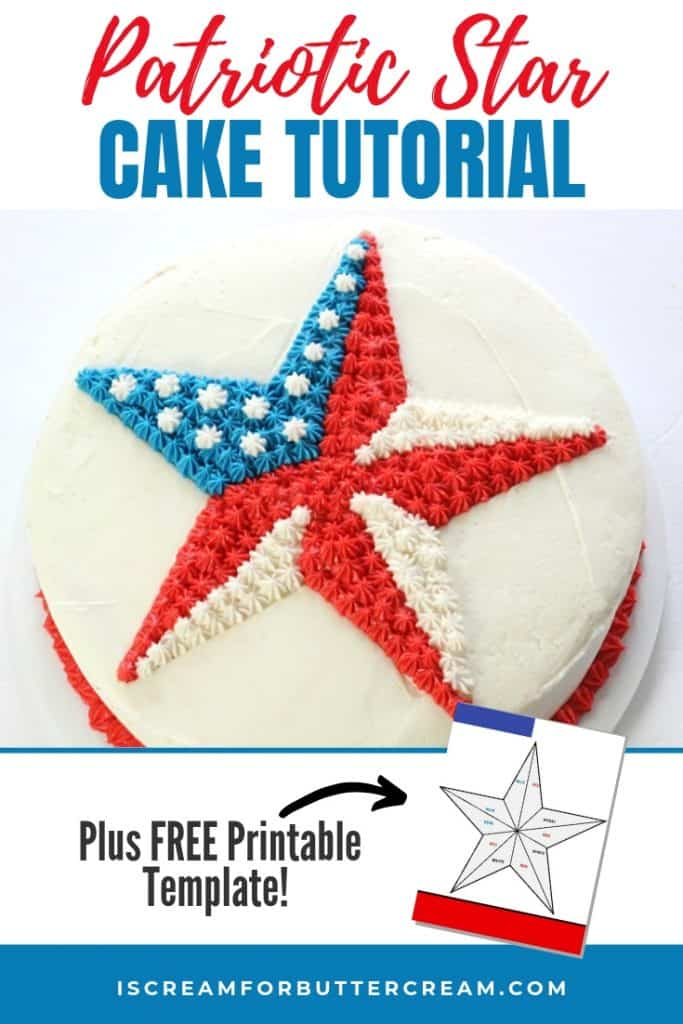 Patriotic-Star-Cake-Tutorial-New-Pin-3