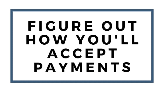 accept payments graphic