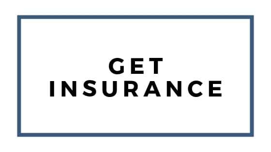 get insurance graphic