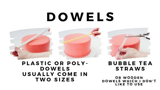 dowels graphic