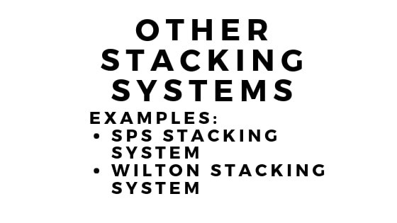 other stacking systems graphic