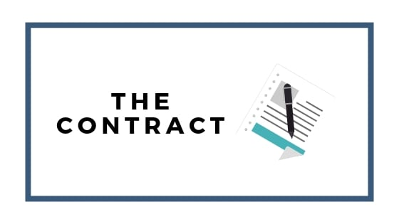 cake contract graphic