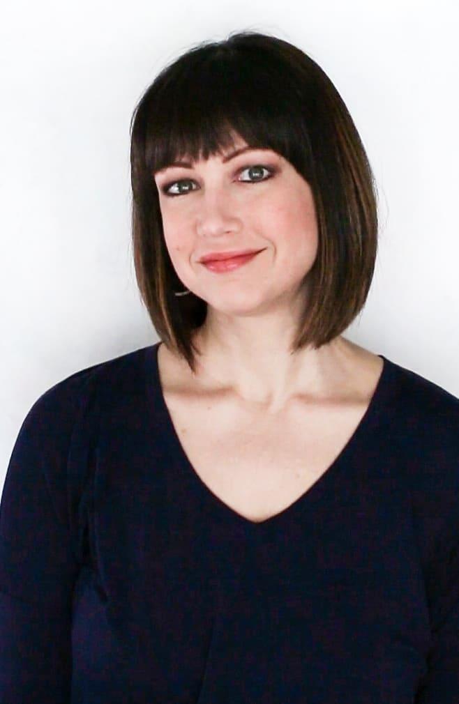 Kara Jane Headshot 1