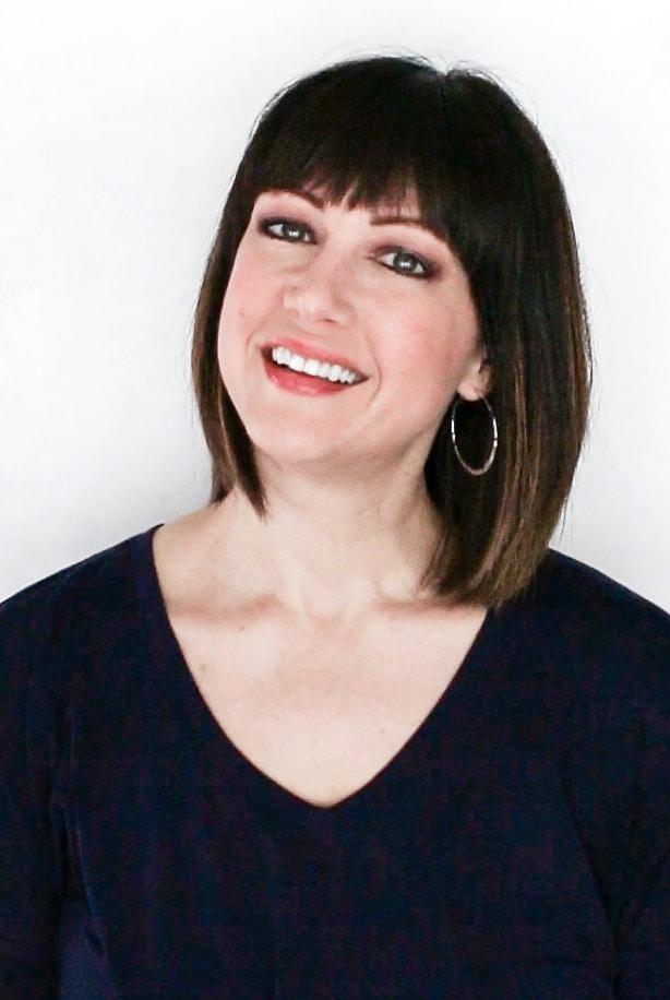 Kara Jane Headshot 2