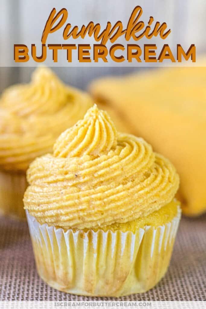 pumpkin buttercream pin graphic 3