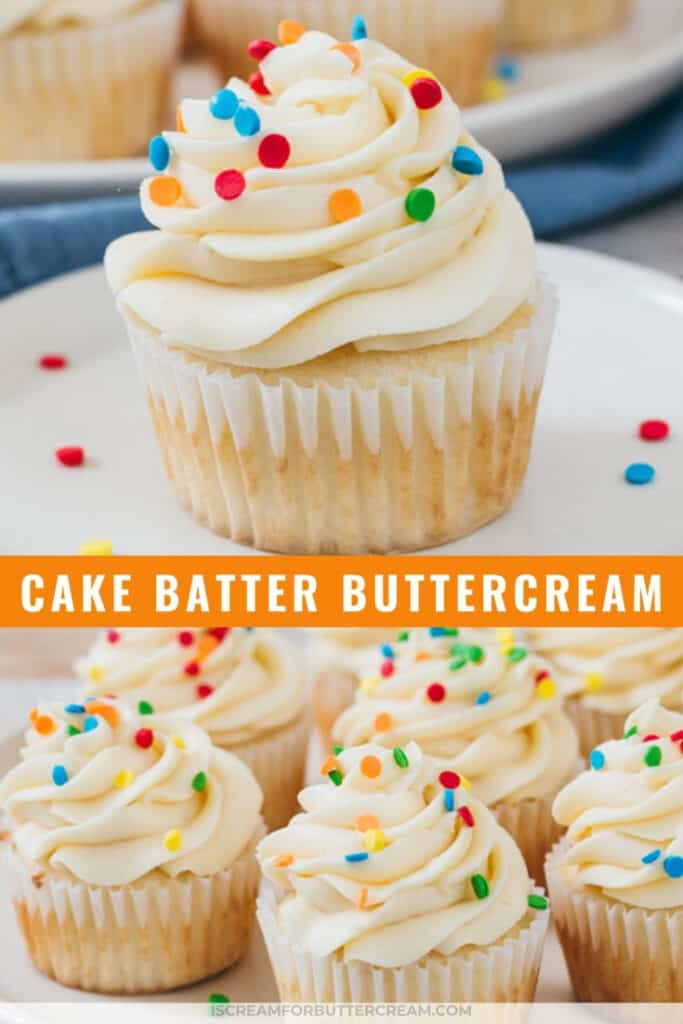 Cake-Batter-Buttercream-Pin-Graphic-1