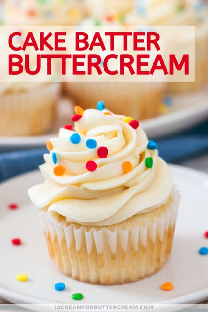 Cake-Batter-Buttercream-Pin-Graphic-2