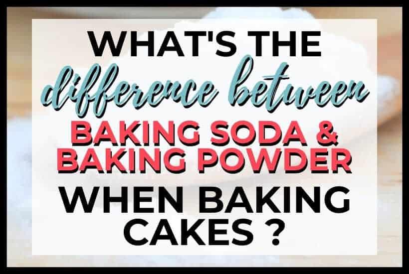 baking soda and powder featured image