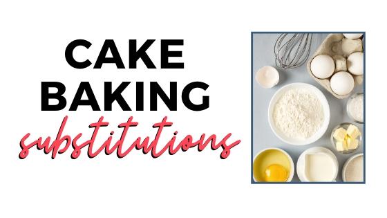 cake baking subs slide graphic