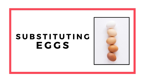eggs graphic