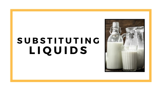 liquids graphic