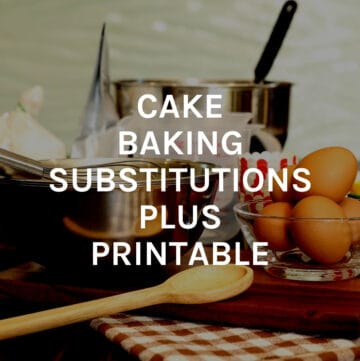 cake baking subs featured image