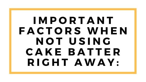 important factors graphic