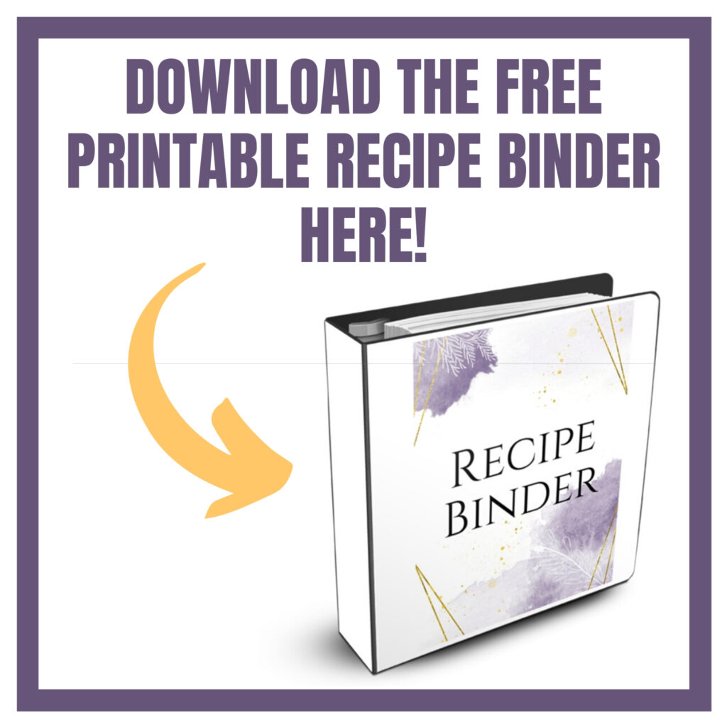 download the binder here graphic