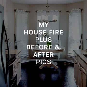 house fire featured image