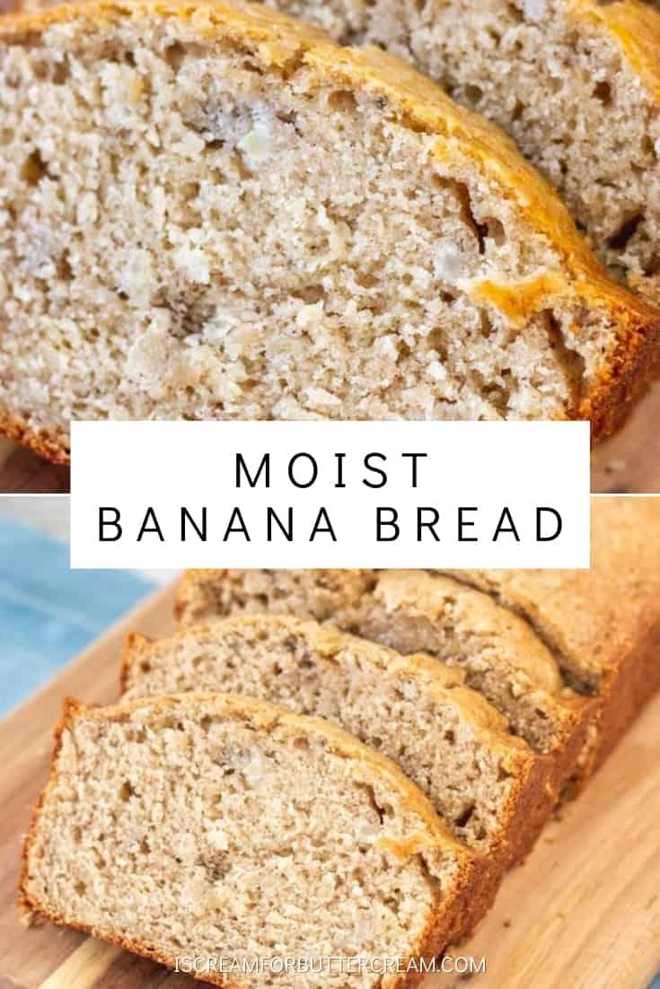 banana bread pin graphic