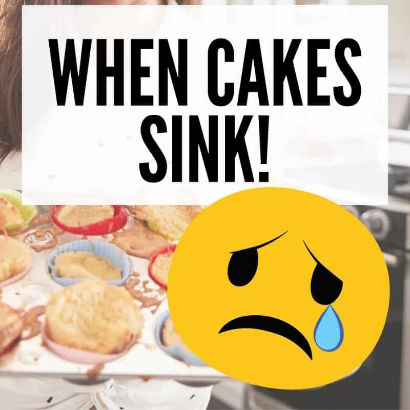 crying emoji graphic