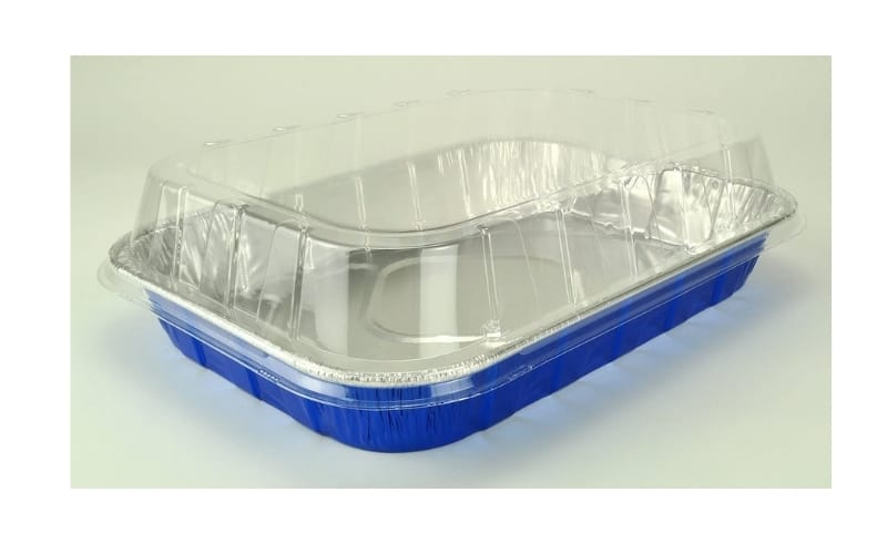 disposable 13x9 inch pans