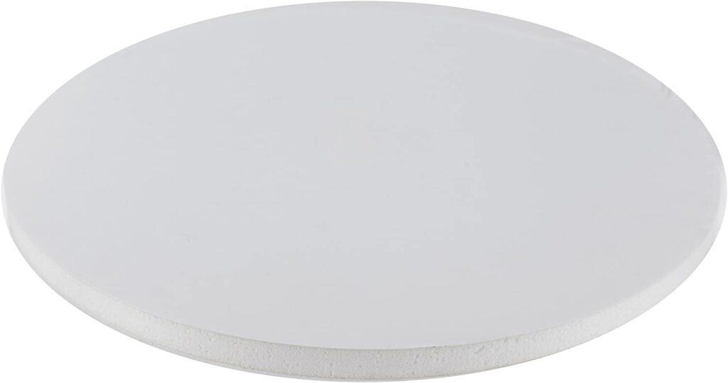 half inch foam core cake board