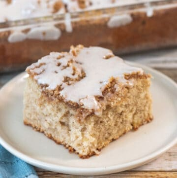 apple coffee cake featured image