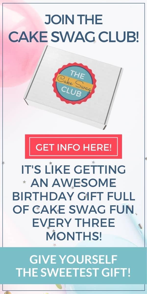 cake swag club sidebar image