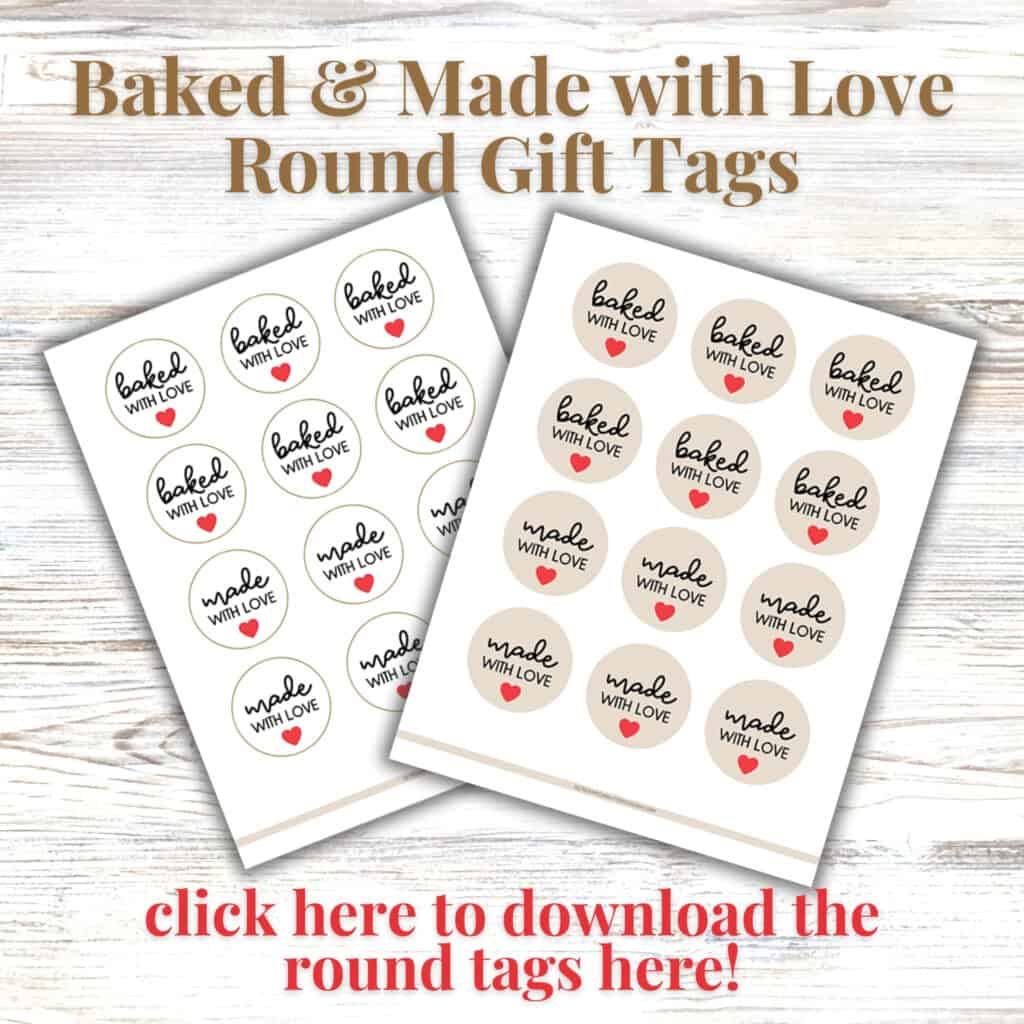 download graphic for round tags