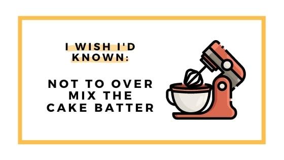 mixing cake batter graphic