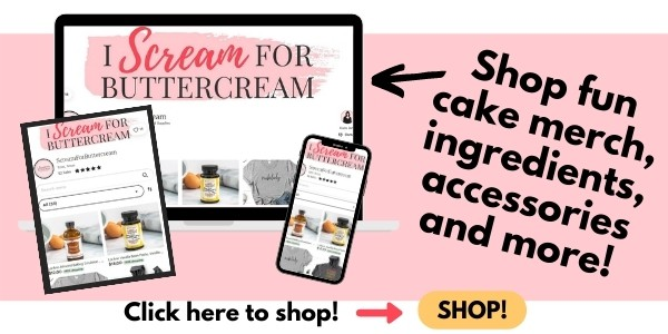shop homepage graphic